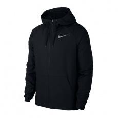 Flex M training jacket