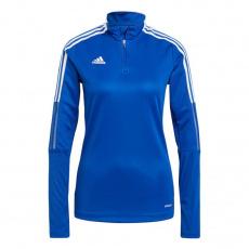 Adidas Tiro 21 Training Top W GM7316 sweatshirt