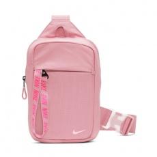 Advance Essentials W bag