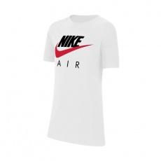 Air Junior T-shirt