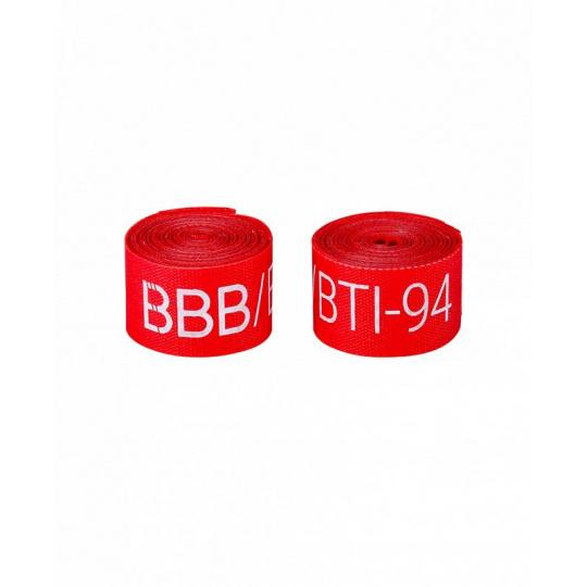 BBB BTI-94 RIMTAPE
