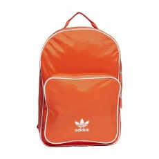 Adidas Originals Classic DV0184 backpack