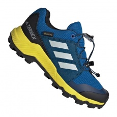 Adidas Terrex GTX Jr BC0599 shoes