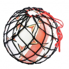 One ball net Select