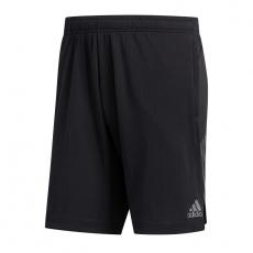 Adidas 4Krft 360 Climachill M EC2835 shorts
