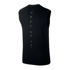 Nike Dry Just Do It M CT6454-011 training top
