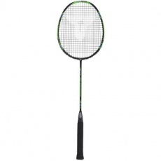 Badminton Racket Talbot Torro Arrowspeed 299 439882