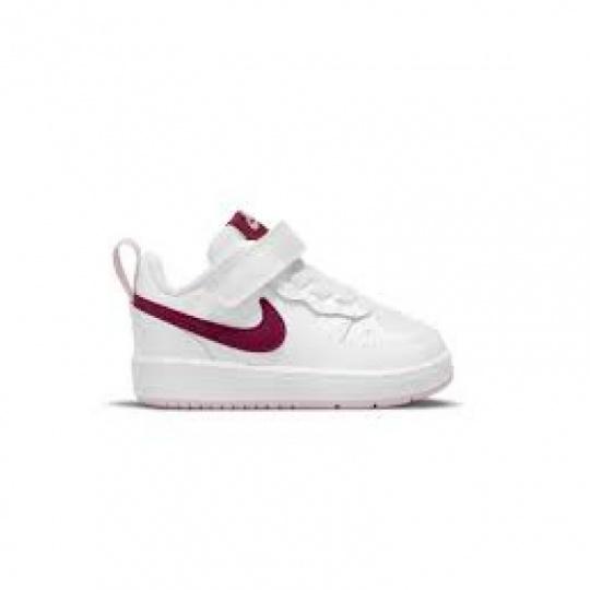 Court Borough Low 2 (TDV) Jr shoes