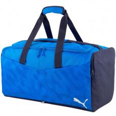 INDIVIDUALRISE bag [size M] 78599 02