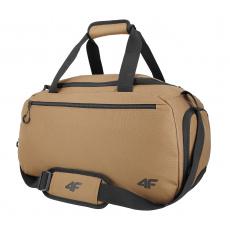 4F Bag