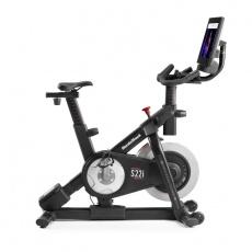 NordicTrack S22i spinning bike