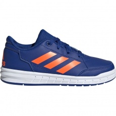 Adidas AltaSport K Jr G27095 shoes