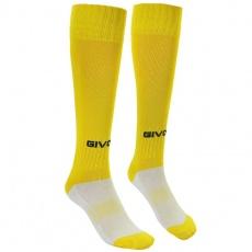 Givova Calcio C001 0007 football socks