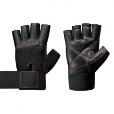 Body Sculpture training gloves BW 95 L.