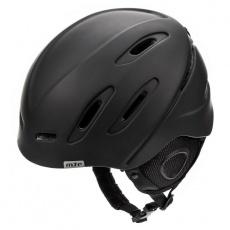 Nix Ski Helmet