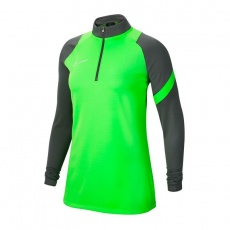 Nike Dry Academy Pro Dril Top W BV6930-398