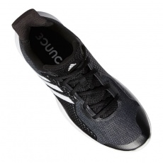 Adidas FitBounce Trainer M EE4599 shoes