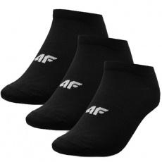 4F M H4Z20-SOM002 20S socks