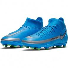Phantom GT Club DF FG / MG Jr CW6727-400 football shoes