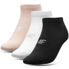 4F W socks H4L21-SOD008 56S