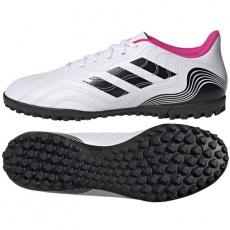 Adidas Copa Sense.4 TF M FW6546 football boots