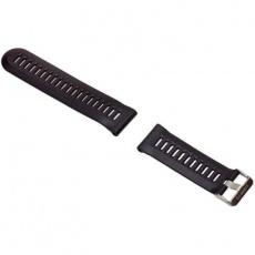 Expert 11W smart watch strap, black