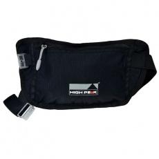 Belt bag High Peak Torino