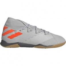 Adidas Nemeziz 19.3 IN M EF8289 football shoes