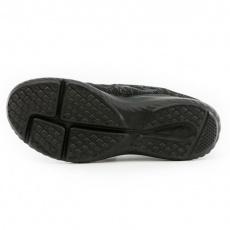 Joma W C.TUERIS-2001 training shoes