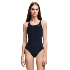 Hydrastrong Solid W Nessa001 440 swimsuit