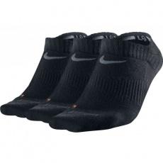 Cushion 3pak socks