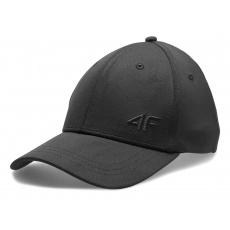 4F H4L21 CAD002
