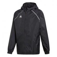 Adidas CORE 18 RN JKT Junior CE9047 football jacket