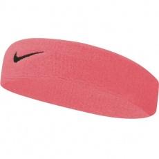 Nike Swoosh W N0001544677 headband