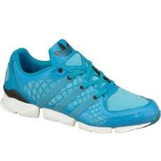 Adidas H Flexa W G65789 shoes