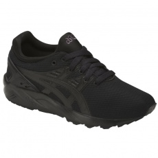 Asics Gel-Kayano Trainer Evo W C7A0N-9090 shoes