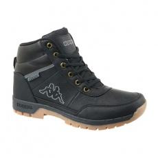 Kappa Bright Mid Light M shoes