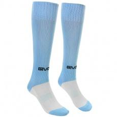Givova Calcio C001 0005 football socks
