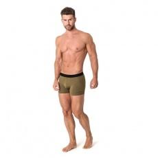 RXM61 M boxer shorts