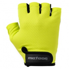 Bicycle gloves Meteor Flow 21 JUNIOR 22736-22740