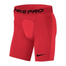 Nike Pro Compression M BV5635-657 shorts