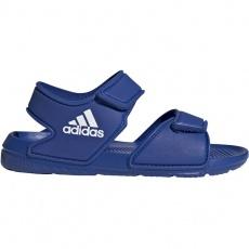 Adidas Altaswim C Jr EG2135 sandals