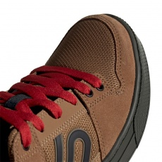 Adidas Five Ten Freerider M EF6951 shoes