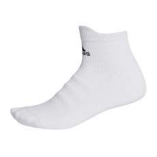 Adidas Alphaskin Ankle FK0961 Socks