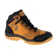 4F Men's Trek M H4Z20-OBMH251 83S shoes