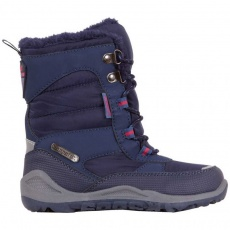 Kappa Alido Tex Jr 260813K 6760 shoes