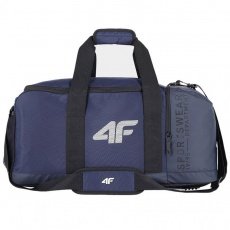 4F H4L21 TPU010 31S bag