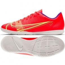 Mercurial Vapor 14 Club IC M CV0980 600 soccer shoes