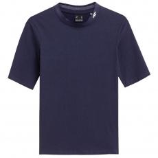 T-shirt 4F W H4Z21-TSD013 30S