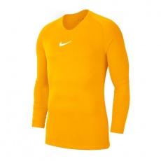 Dry Park JR thermal shirt